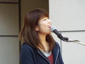 椛島恵美さん